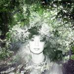 дух-моего-сада-150x150